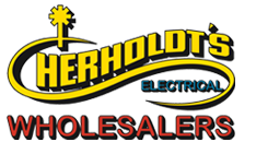 herlodts electrical