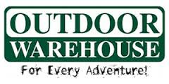 outdoor-warehouse-logo