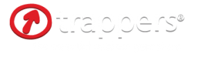 trappers_logo