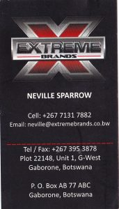 extreme-brands